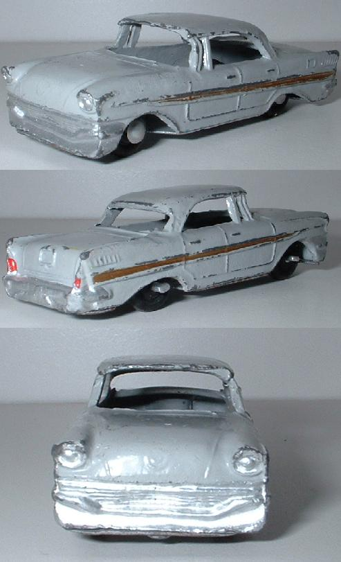 57chrysler_3.jpg